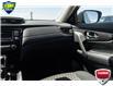 2020 Nissan Rogue SV (Stk: 10847U) in Innisfil - Image 22 of 25