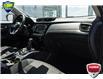 2020 Nissan Rogue SV (Stk: 10847U) in Innisfil - Image 23 of 25