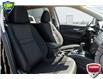 2020 Nissan Rogue SV (Stk: 10847U) in Innisfil - Image 24 of 25