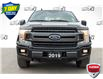 2019 Ford F-150 XLT (Stk: 44859AUX) in Innisfil - Image 4 of 27
