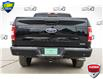 2019 Ford F-150 XLT (Stk: 44859AUX) in Innisfil - Image 7 of 27