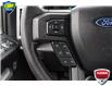 2019 Ford F-150 XLT (Stk: 44859AUX) in Innisfil - Image 17 of 27