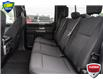 2019 Ford F-150 XLT (Stk: 44859AUX) in Innisfil - Image 23 of 27