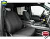 2019 Ford F-150 XLT (Stk: 44859AUX) in Innisfil - Image 26 of 27