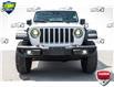 2020 Jeep Wrangler Rubicon (Stk: 10872U) in Innisfil - Image 4 of 25