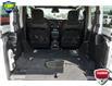 2020 Jeep Wrangler Rubicon (Stk: 10872U) in Innisfil - Image 9 of 25