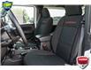 2020 Jeep Wrangler Rubicon (Stk: 10872U) in Innisfil - Image 12 of 25