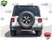 2020 Jeep Wrangler Rubicon (Stk: 10872U) in Innisfil - Image 7 of 25