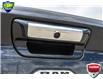 2020 RAM 1500 Longhorn (Stk: 44867AU) in Innisfil - Image 8 of 30