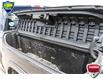 2020 RAM 1500 Longhorn (Stk: 44867AU) in Innisfil - Image 9 of 30