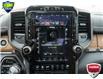 2020 RAM 1500 Longhorn (Stk: 44867AU) in Innisfil - Image 21 of 30