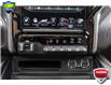 2020 RAM 1500 Longhorn (Stk: 44867AU) in Innisfil - Image 22 of 30