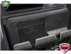 2020 RAM 1500 Longhorn (Stk: 44867AU) in Innisfil - Image 23 of 30