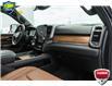 2020 RAM 1500 Longhorn (Stk: 44867AU) in Innisfil - Image 28 of 30