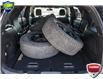 2019 Ford Explorer XLT (Stk: 44885AU) in Innisfil - Image 9 of 27