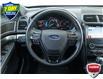 2019 Ford Explorer XLT (Stk: 44885AU) in Innisfil - Image 15 of 27
