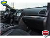 2019 Ford Explorer XLT (Stk: 44885AU) in Innisfil - Image 25 of 27