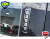 2019 Ford F-150 Lariat (Stk: 44894AU) in Innisfil - Image 9 of 26