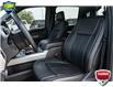 2019 Ford F-150 Lariat (Stk: 44894AU) in Innisfil - Image 11 of 26