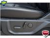 2019 Ford F-150 Lariat (Stk: 44894AU) in Innisfil - Image 12 of 26