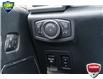 2019 Ford F-150 Lariat (Stk: 44894AU) in Innisfil - Image 15 of 26