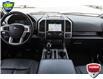 2019 Ford F-150 Lariat (Stk: 44894AU) in Innisfil - Image 13 of 26