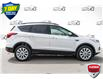 2019 Ford Escape SEL (Stk: 44908AU) in Innisfil - Image 5 of 28