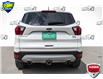 2019 Ford Escape SEL (Stk: 44908AU) in Innisfil - Image 7 of 28