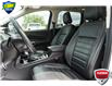 2019 Ford Escape SEL (Stk: 44908AU) in Innisfil - Image 12 of 28