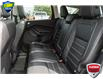 2019 Ford Escape SEL (Stk: 44908AU) in Innisfil - Image 24 of 28