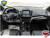 2019 Ford Escape SEL (Stk: 44908AU) in Innisfil - Image 14 of 28