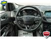 2019 Ford Escape SEL (Stk: 44908AU) in Innisfil - Image 15 of 28