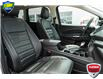 2019 Ford Escape SEL (Stk: 44908AU) in Innisfil - Image 27 of 28