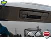 2019 RAM 1500 Classic ST (Stk: 44937AU) in Innisfil - Image 8 of 24