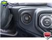 2021 Jeep Wrangler Unlimited Sahara (Stk: 10897UQR) in Innisfil - Image 20 of 25