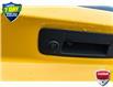 2019 RAM 1500 Classic ST (Stk: 44884AU) in Innisfil - Image 8 of 22