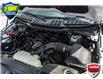 2021 Ford F-150 XLT (Stk: 10884AU) in Innisfil - Image 9 of 24