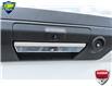 2021 Ford F-150 XLT (Stk: 10884AU) in Innisfil - Image 8 of 24