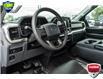 2021 Ford F-150 XLT (Stk: 10884AU) in Innisfil - Image 10 of 24