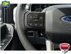 2021 Ford F-150 XLT (Stk: 10884AU) in Innisfil - Image 17 of 24