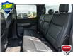 2021 Ford F-150 XLT (Stk: 10884AU) in Innisfil - Image 21 of 24
