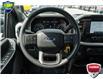 2021 Ford F-150 XLT (Stk: 10884AU) in Innisfil - Image 14 of 24