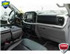 2021 Ford F-150 XLT (Stk: 10884AU) in Innisfil - Image 22 of 24