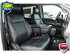 2021 Ford F-150 XLT (Stk: 10884AU) in Innisfil - Image 23 of 24
