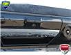 2021 Ford F-150 Lariat (Stk: 44983AU) in Innisfil - Image 8 of 26
