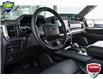 2021 Ford F-150 Lariat (Stk: 44983AU) in Innisfil - Image 10 of 26