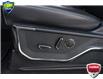 2021 Ford F-150 Lariat (Stk: 44983AU) in Innisfil - Image 12 of 26