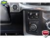 2021 Ford F-150 Lariat (Stk: 44983AU) in Innisfil - Image 21 of 26