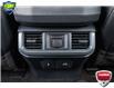 2021 Ford F-150 Lariat (Stk: 44983AU) in Innisfil - Image 23 of 26