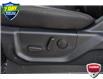 2020 Ford F-150 XLT (Stk: 44954AU) in Innisfil - Image 11 of 24